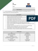Datastage_Yuvaraj_Resume.docx