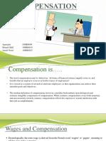 Compensation.pptx
