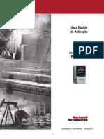 INVERSOR POWERFLEX4.pdf