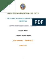 arriola-la-spina-produccin-de-malta-cervecera-2017.pdf
