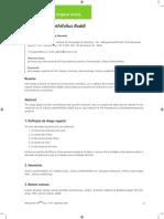 158-Texto do artigo-711-1-10-20131029.pdf