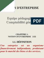 CHAPITRE 1_NOTION D'ENTREPRISE f