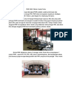 PMR SMK Telkom Sandy Putra.docx