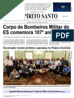 diario_oficial_2019-12-20_completo