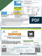 httpsmail-attachment.googleusercontent.comattachmentu0sview=att&th=167f781838e31980&attid=0.1&disp=attd&safe=1&zw&saddb.pdf