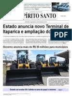 diario_oficial_2019-12-23_completo.pdf