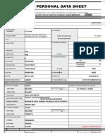 Personal-Data-Sheet-2019.xlsx