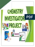 green chemistry.docx