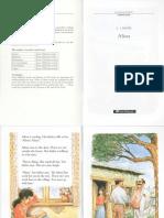 alissa-c-j-moore libro ingles nivel a1