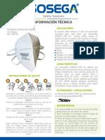 9.Mascarilla-Sosega-N95-blanca-FF-130750