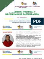 INCIDENCIA POLITICA.pdf