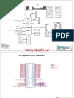 图纸 ASRock A55M-VS r100