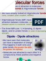 intermolecular-forces.ppt