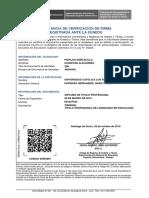 Constancia_00563887