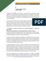 Las nuevas sectas - Andrés F. López Pell.pdf