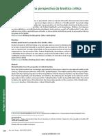 Aula 03 Bioética global na perspectiva da bioética crítica.pdf