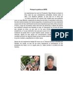 experiencia del ssu (punto8).docx