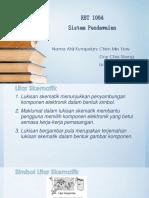 Sistem Pendawaian.pptx