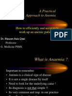 approach to patient with anemia.pptx