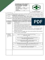 sop komunikasi efektif antar pemberi layanan.docx