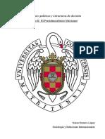 Trabajo 2 instituciones .pdf