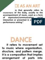 PE2-Fundamentals-of-Rhythm-and-Dance.ppt