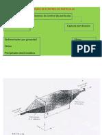 tema  no.1 sedimentadores por gravedad.pptx