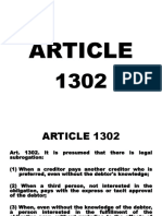 ARTICLE 1302.pptx