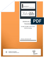 00_Introduction_to_the_Manual-1