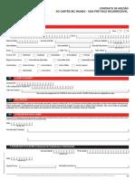 Contrato_cartao_mundo.pdf
