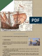 366416061-Auto-da-India-analise-pdf.pdf
