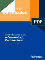 Cartilha_Contemplado.pdf