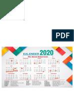 KALENDER 2020 3.docx