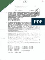 PRIMER PARCIAL.pdf