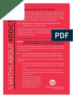 FNHA-Myths-About-Addiction-Factsheet.pdf