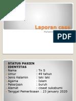 case mata (1).pptx