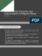 Philippine-Constitution.pptx