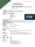Cyanotec-Limited-780-Activators