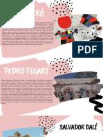Cream and Black Pitch Deck Presentation.pdf