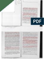 Löwy, Notas sobre Lukács y Gramsci OK