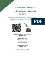 ESTUDIO IMPACTO AMBIENTAL - ATHELIER.docx