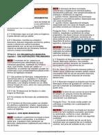 APOSTILA SERVIÇAL.pdf