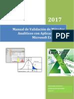 345106799-Validacion-de-Ensayos-Con-Excel-2010.pdf