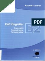 DAF-Begleiter B2.pdf