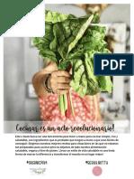 Cocinar es revolucionario.pdf