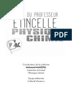 ETINC_COURS_2AC_PC_GUIDE