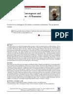 10.3916_C44-2015-14-english.pdf
