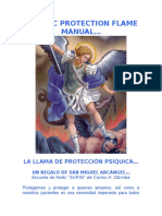 230425816-PROTECCION-PSIQUICA-1-1-doc