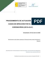 Procedimiento_2019-nCoV.pdf