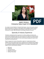 MARY ROGUL_ADVISING ONE PAGER.docx